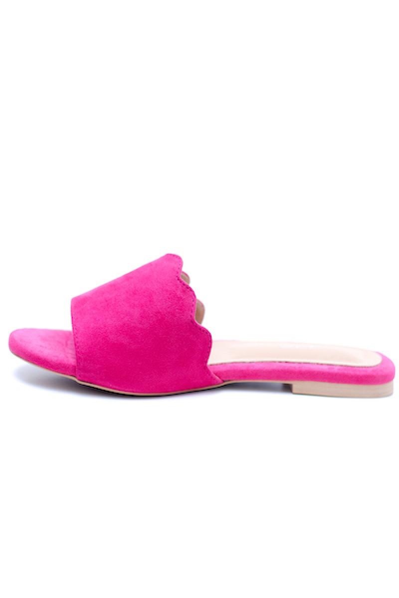 Fabingo Pink