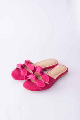 Blanca Pink