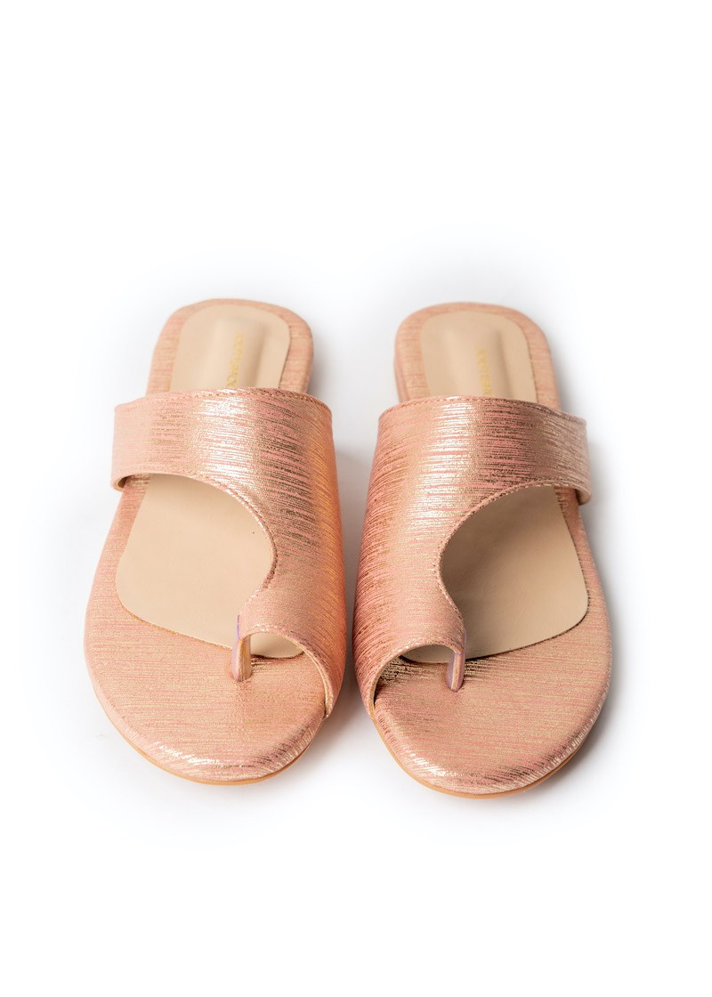 Ilana Slides (Limited Edition)