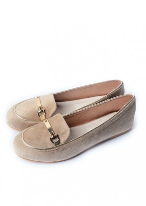 Bella Loafers  (Limited Edition)