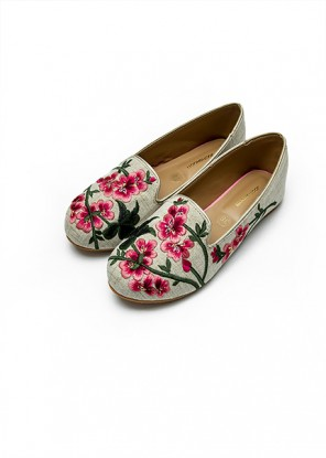 Cherie Loafers