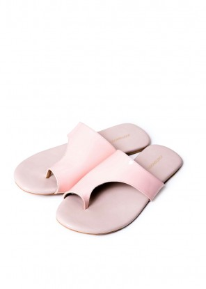 Baby Pink Neutro
