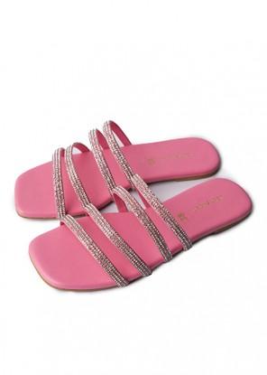 Pink Beauty Slides